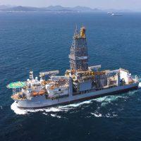 Advantage sea trials 2