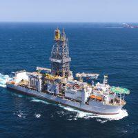 Advantage sea trials 3