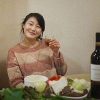 Muju Jae Eun A