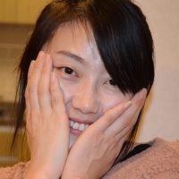 Muju Jaeun close up