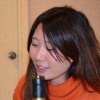 Muju Ueun and wine