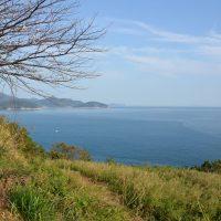 Namhae view