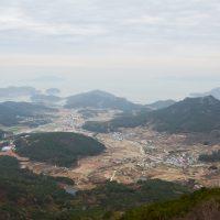 Yongha view